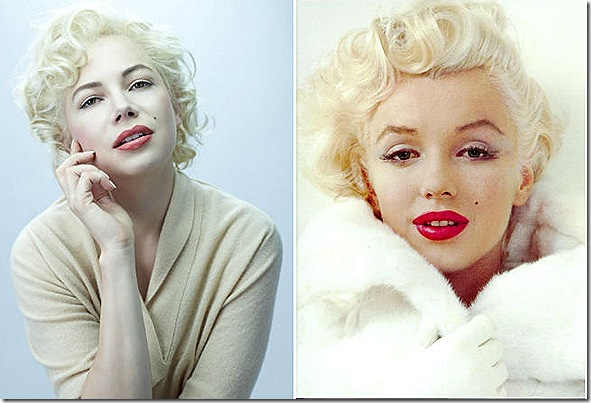 marylin-michelle
