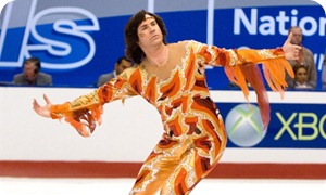 chazz michael michaels