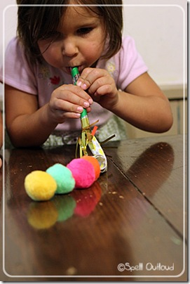 party-blowers-and-pom-poms2