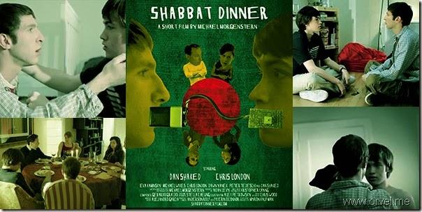 Shabbat-Dinner-Fi2