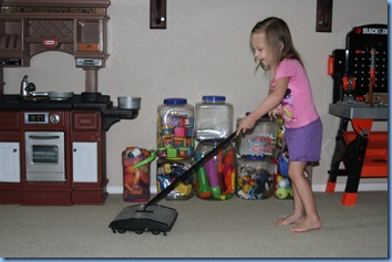 Bs chores 042