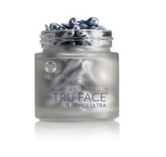 Nu Skin ageLoc Tru Face Essence Image 1