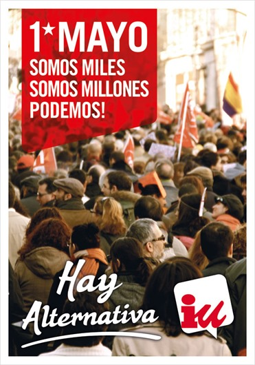 Cartel 1_Mayo_2013