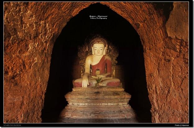 Myanmar109