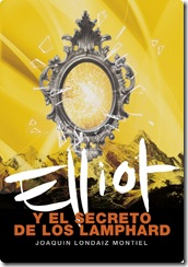 elliot-y-el-secreto-de-los-lamphard-ebook-9788484416326