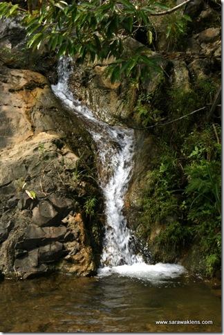pocket_sized_waterfall