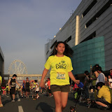 Pet Express Doggie Run 2012 Philippines. Jpg (159).JPG
