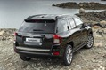 2014-Jeep-Compass-1