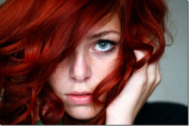 red_hair_05