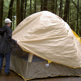 Long Beach 2003 - tofino%252520camping%2525208.jpg