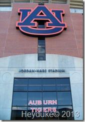 Auburn, AL 005