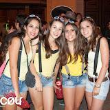 2014-07-19-carnaval-estiu-moscou-131