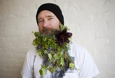 140_Beards
