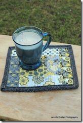 mug rugs 003-1