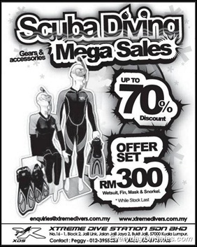 Scuba-Diving-Mega-Sales-2011-EverydayOnSales-Warehouse-Sale-Promotion-Deal-Discount