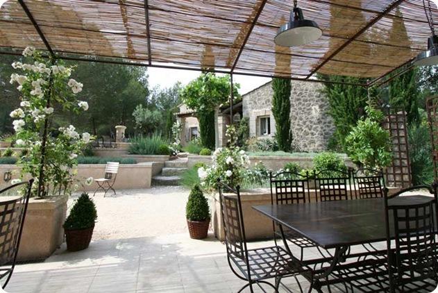 Provence-chezjeanclaudeP027-4