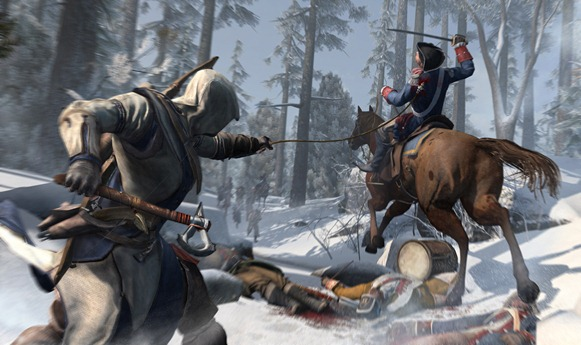 Assassins-Creed-III_2012_09-23-12_004