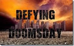 DefyingDoomsdaycampaigncover