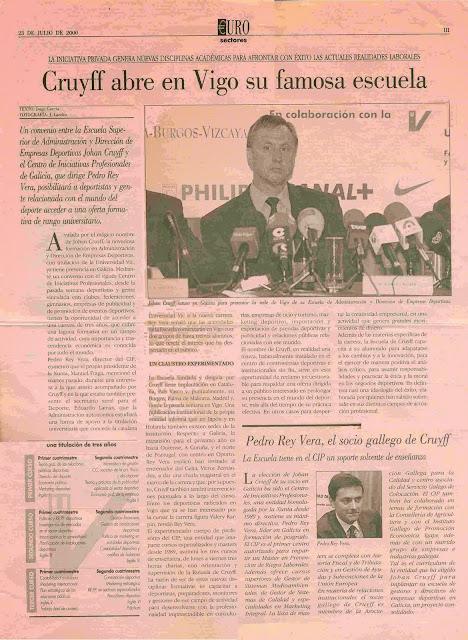 Cruyff_abre_en_Vigo_su_famosa_escuela.jpg