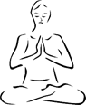 yoga_seated_w