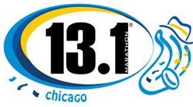 13.1 Chicago