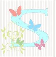 S - Hi  Icon Spring