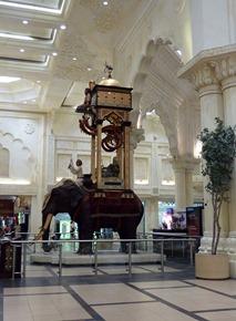2012-06-24 2012-06 Dubai 040