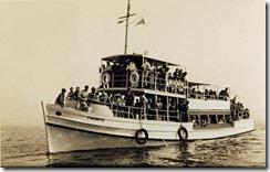 FAVORITO_1938 (3)