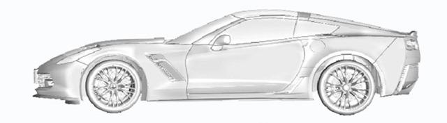 2014-Corvette-C7-2