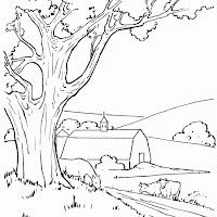 colorear-granja-dibujos-infantiles.jpg
