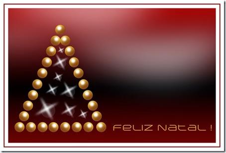 postal cartao de natal sn2013_47