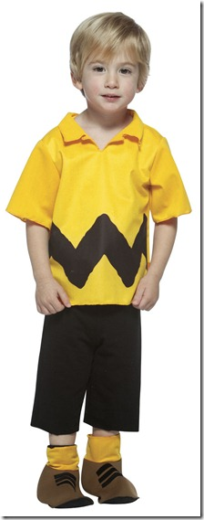 4274-Kids-Peanuts-Charlie-Brown-Costume-large