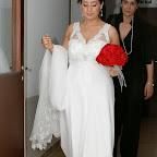 vestido-de-novia-mar-del-plata__MG_4921.jpg
