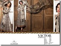 Fahad-Hussayn-Ittehad-Textiles-5[fashiongalaxy.net]
