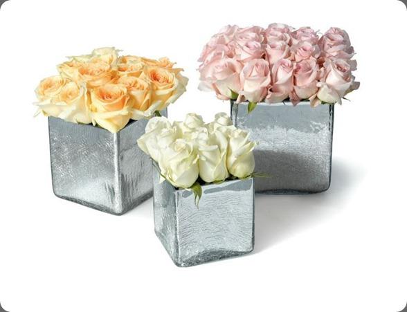 just roses 600110_424658407567363_191664389_n b floraL