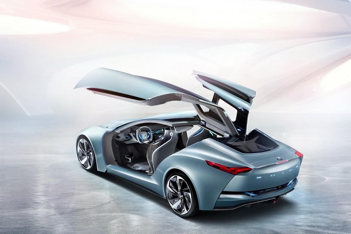 buick riviera concept 13