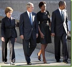 Obama-Sept-11