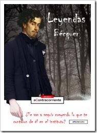 Leyendas_Becquer_Sobrecubierta_200