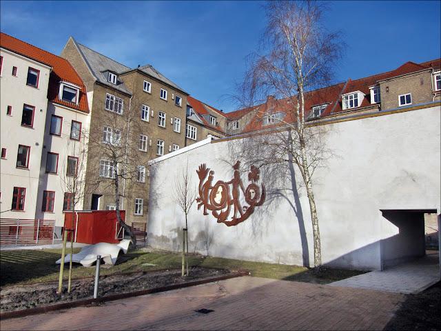 østerbro 039.jpg