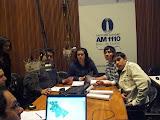 Hora Libre - 12dejunio2011 (49).JPG
