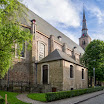 Brugge-2014-26.jpg