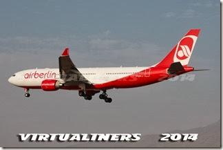 SCEL_AirBerlin_A330_D-ALPA_0006