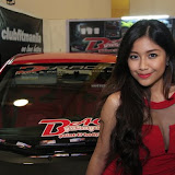 hot import nights manila models (114).JPG
