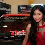 hot import nights manila models (114).JPG