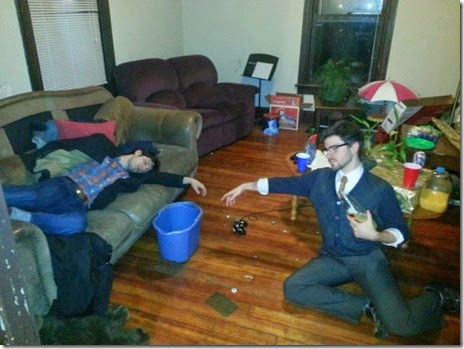 drunk-people-wasted-002