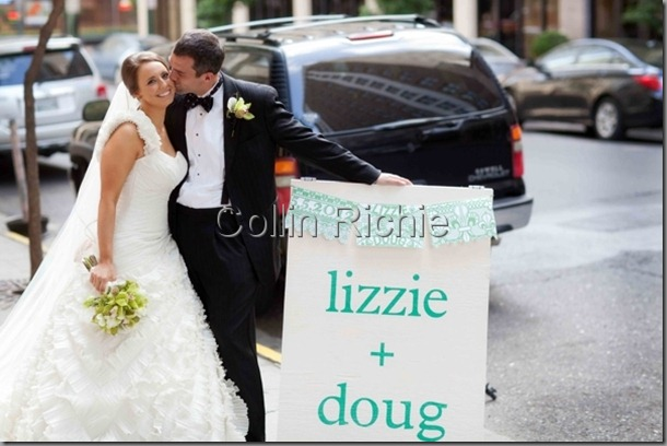 Lizzie_DougWED_0464_COLOR_large