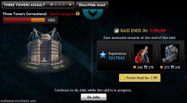 raid9