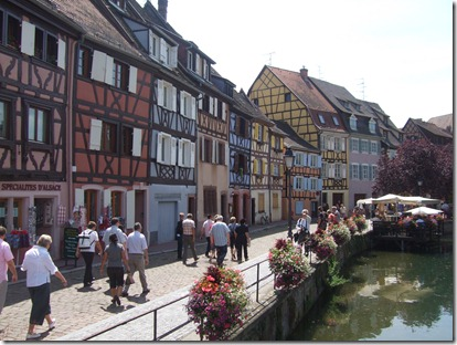 JH 16 Jul Black Forest & Colmar 161