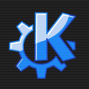 KDE 4.11