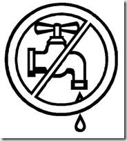 dia del agua (3)